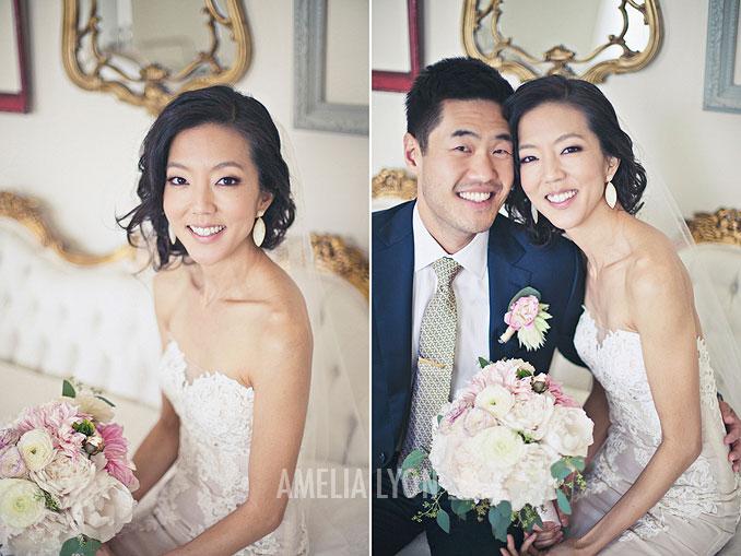 adrienne_jeffrey_wedding_longbeach_theloftonpine_amelialyonphotography_057.jpg