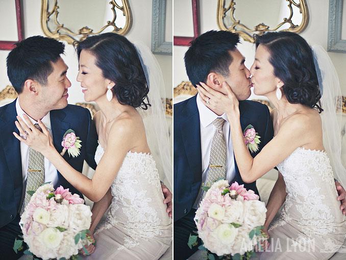 adrienne_jeffrey_wedding_longbeach_theloftonpine_amelialyonphotography_058.jpg