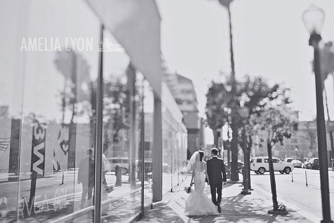 adrienne_jeffrey_wedding_longbeach_theloftonpine_amelialyonphotography_059.jpg