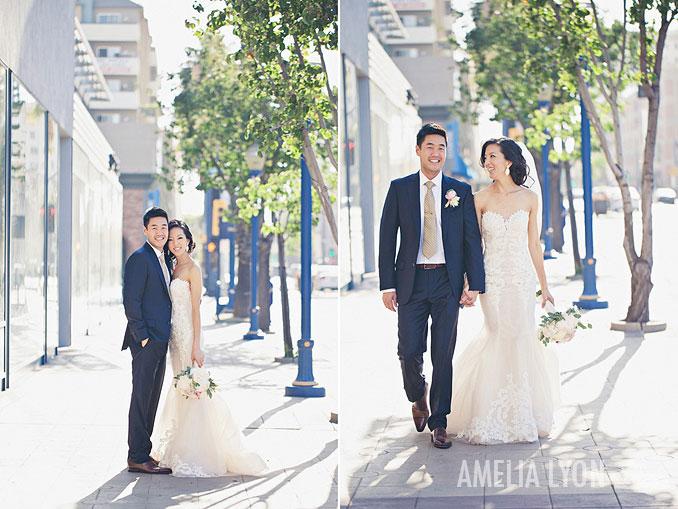 adrienne_jeffrey_wedding_longbeach_theloftonpine_amelialyonphotography_060.jpg
