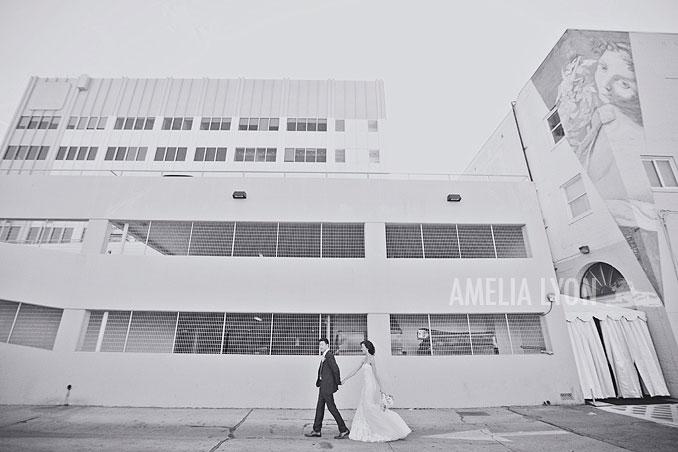 adrienne_jeffrey_wedding_longbeach_theloftonpine_amelialyonphotography_061.jpg