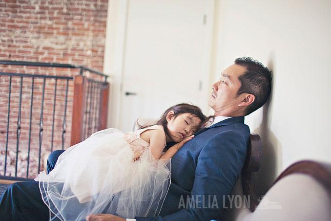 adrienne_jeffrey_wedding_longbeach_theloftonpine_amelialyonphotography_063.jpg