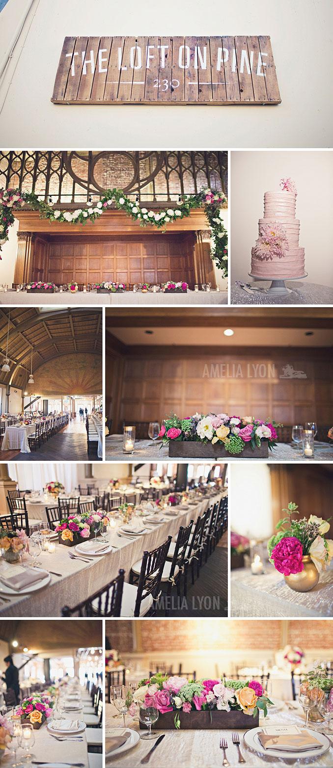 adrienne_jeffrey_wedding_longbeach_theloftonpine_amelialyonphotography_064.jpg