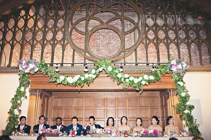 adrienne_jeffrey_wedding_longbeach_theloftonpine_amelialyonphotography_066.jpg