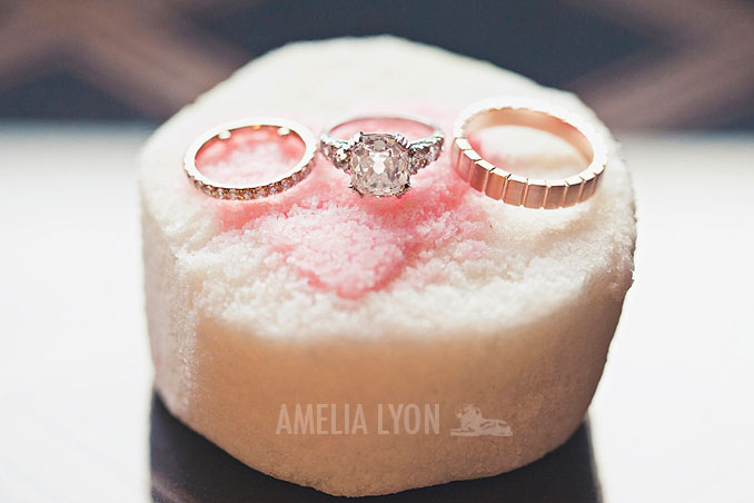 adrienne_jeffrey_wedding_longbeach_theloftonpine_amelialyonphotography_068.jpg