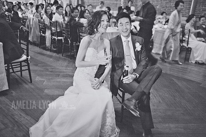adrienne_jeffrey_wedding_longbeach_theloftonpine_amelialyonphotography_069.jpg