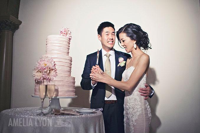 adrienne_jeffrey_wedding_longbeach_theloftonpine_amelialyonphotography_071.jpg