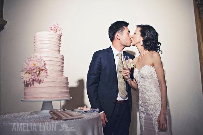 adrienne_jeffrey_wedding_longbeach_theloftonpine_amelialyonphotography_072.jpg
