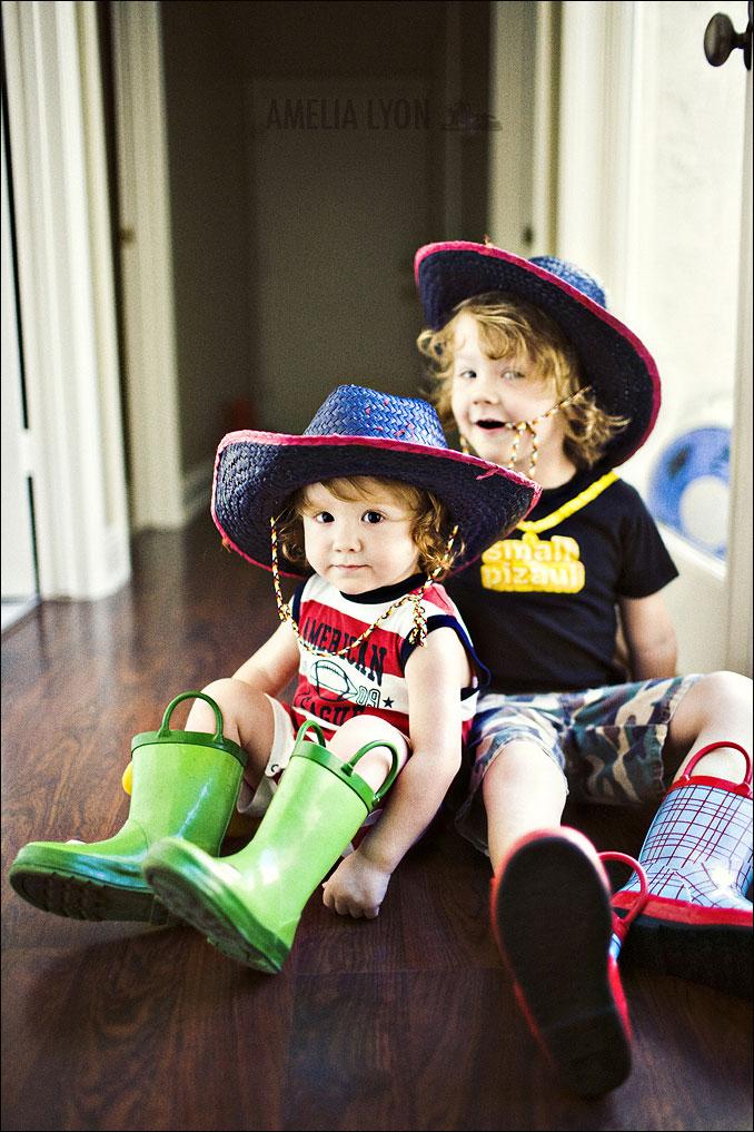 cowboys_002.jpg