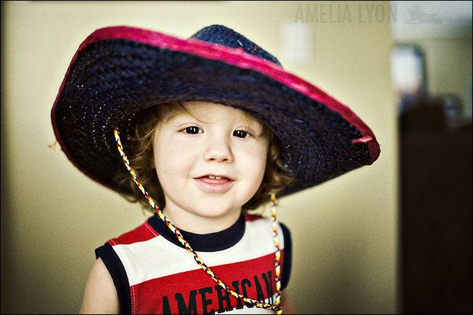 cowboys_005.jpg