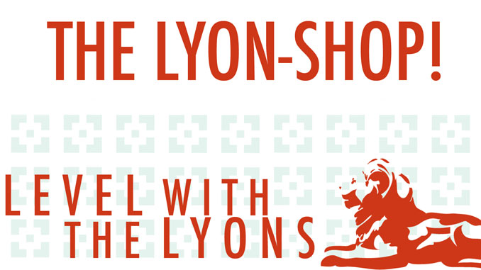 The-LyonShop-Main-v2a.jpg
