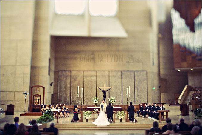 ap_wed013.jpg