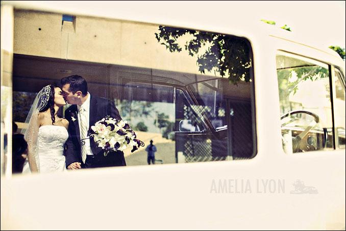 ap_wed026.jpg
