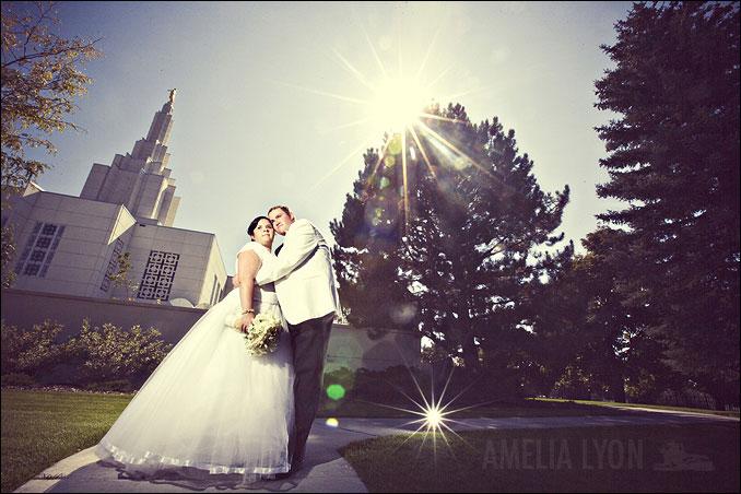 ja_wed012.jpg