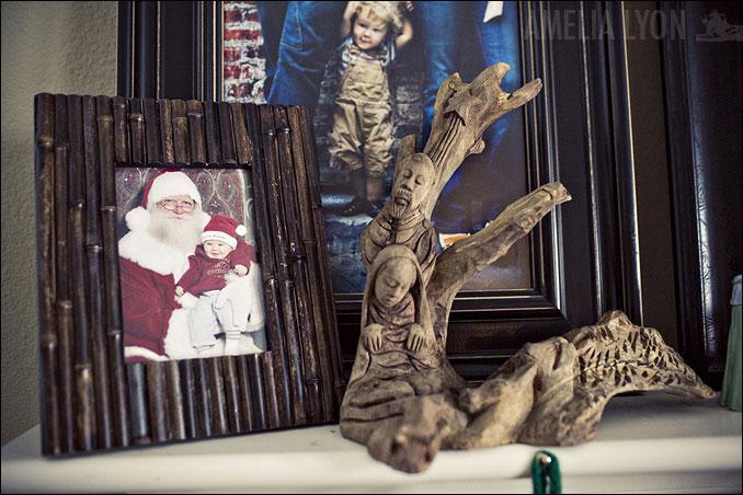 christmas007.jpg