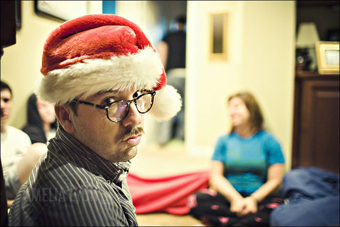 christmas_004.jpg
