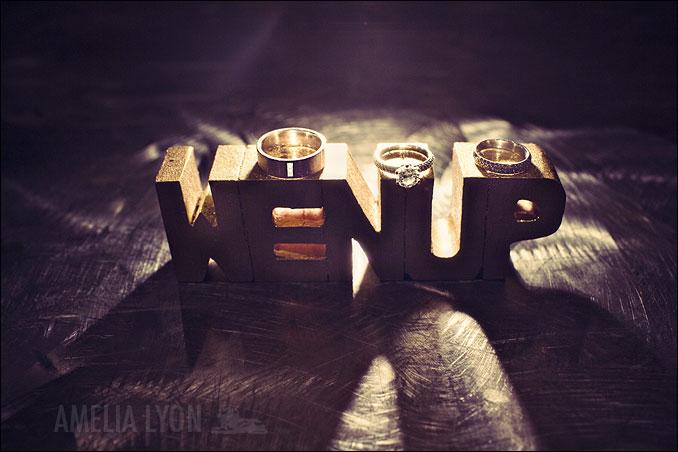 wenup032.jpg