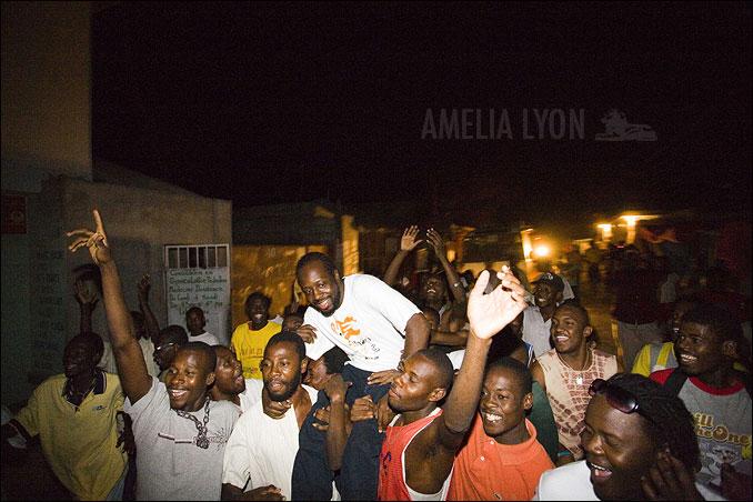 haiti_007.jpg