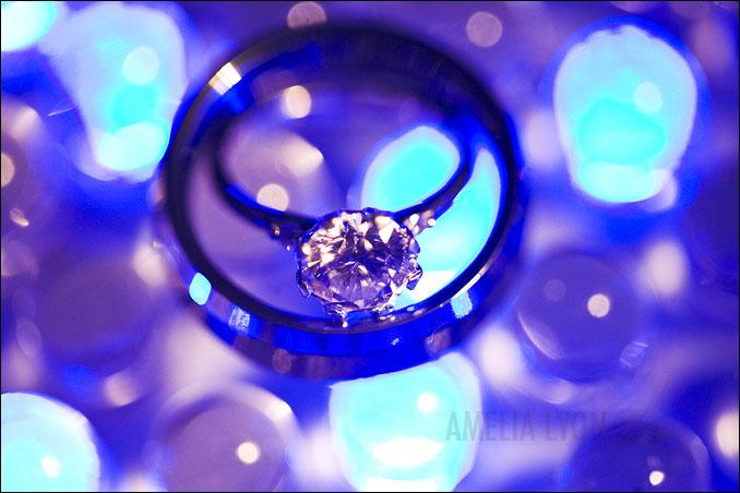 rings002.jpg