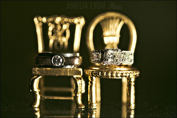 rings005.jpg