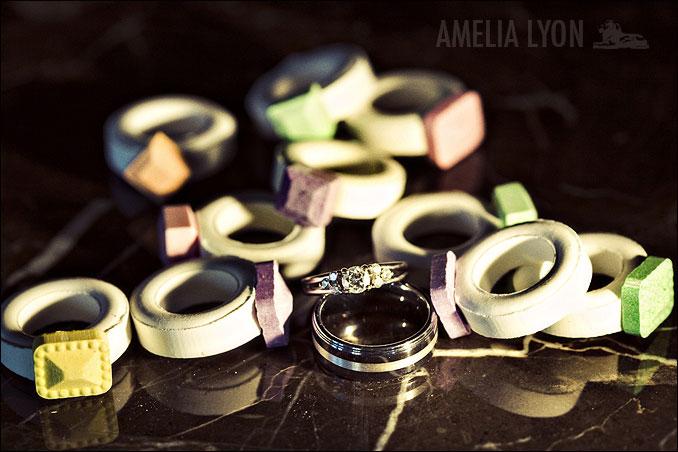 rings006.jpg