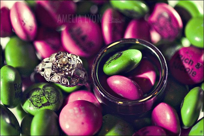rings007.jpg