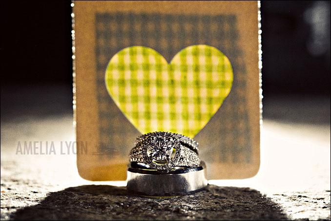 rings010.jpg