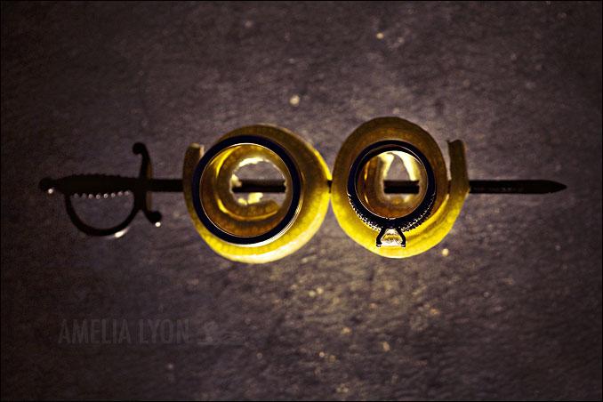 rings011.jpg
