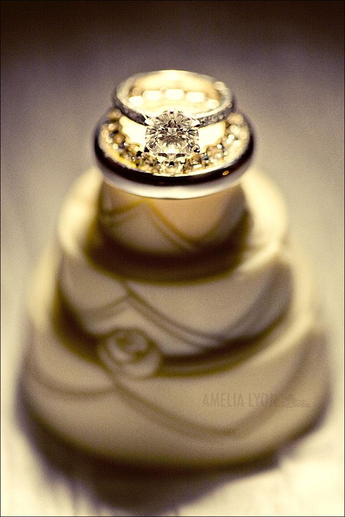 rings014.jpg