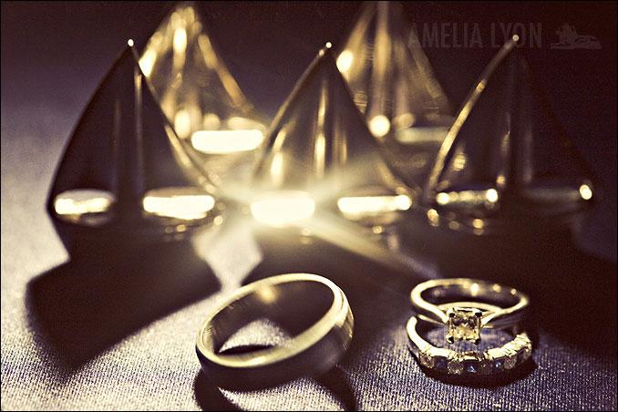 rings016.jpg