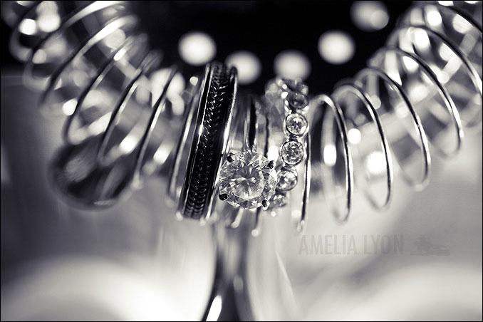 rings018.jpg