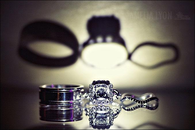 rings019.jpg