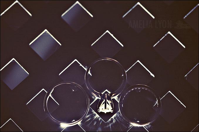 rings020.jpg