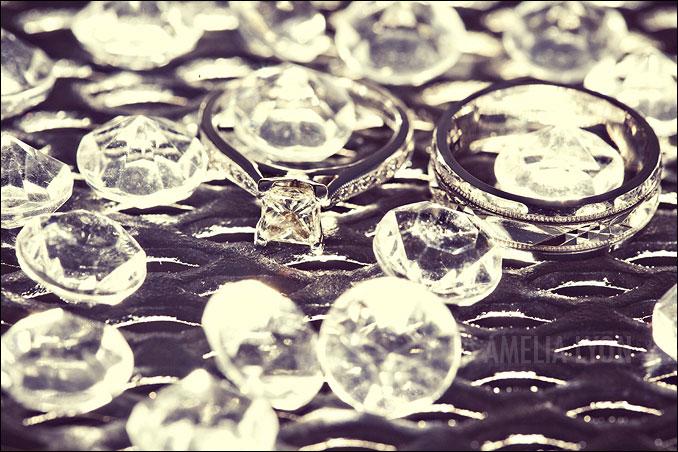 rings021.jpg