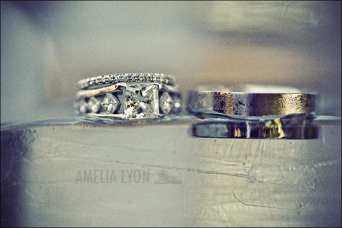 rings022.jpg