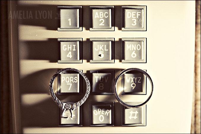rings024.jpg