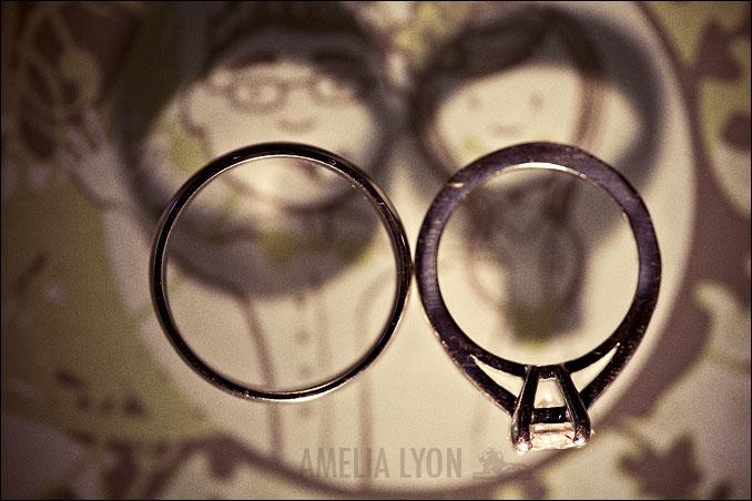 rings025.jpg