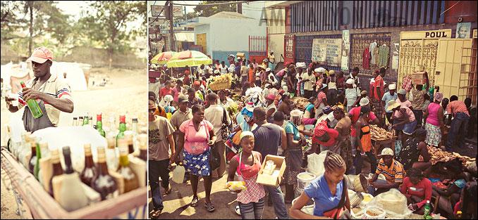 haiti_blog008.jpg