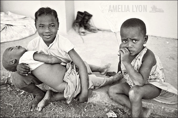 haiti_blog009.jpg