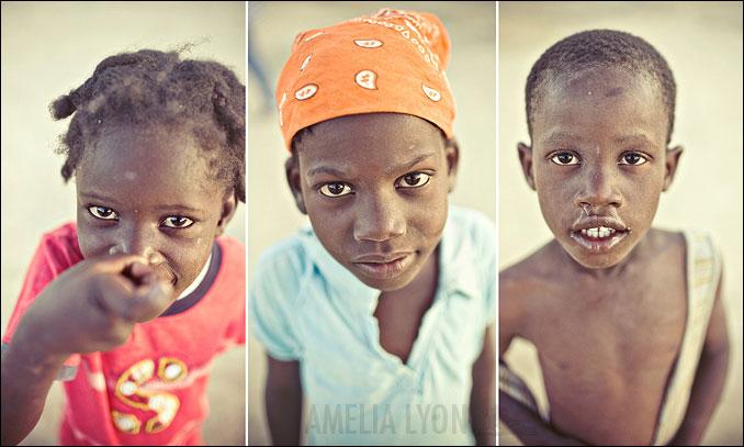 haiti_blog010.jpg