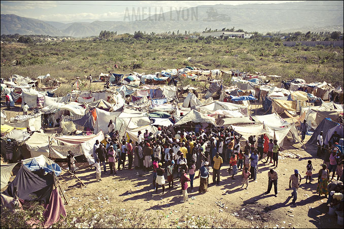 haiti_blog011.jpg