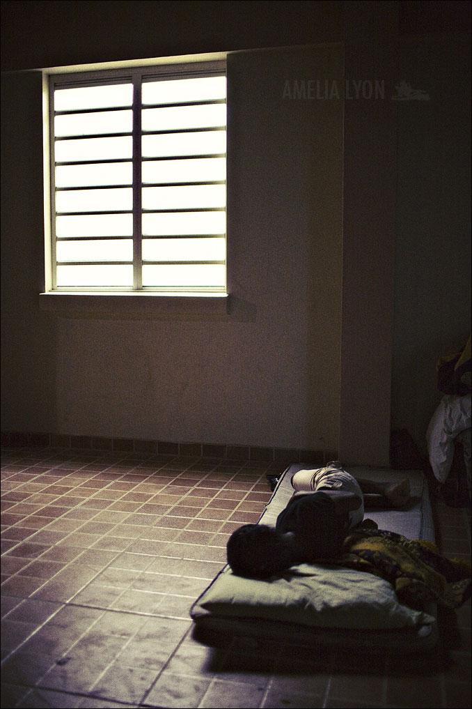 haiti_blog014.jpg