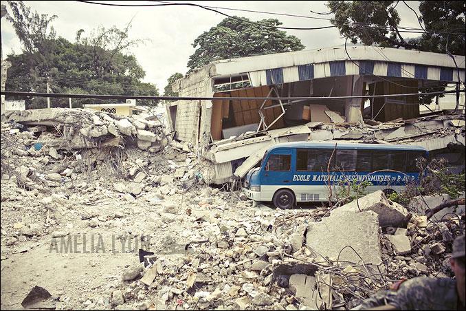 haiti_blog017.jpg