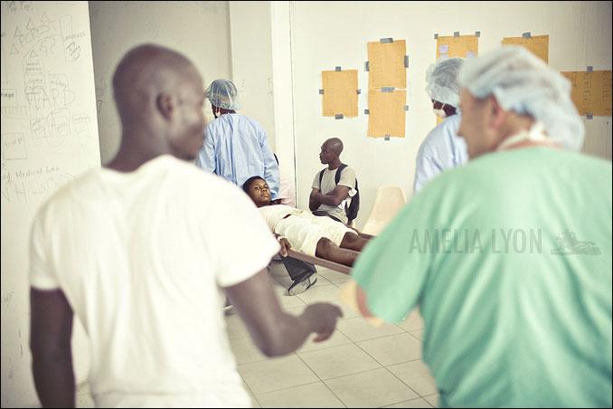 haiti_blog019.jpg