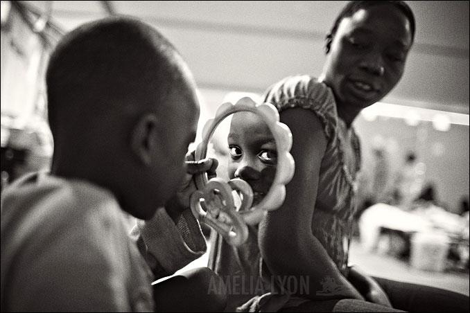 haiti_blog021.jpg