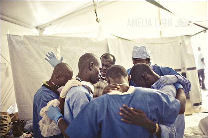 haiti_blog028.jpg
