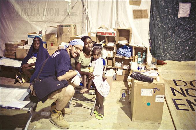 haiti_blog029.jpg