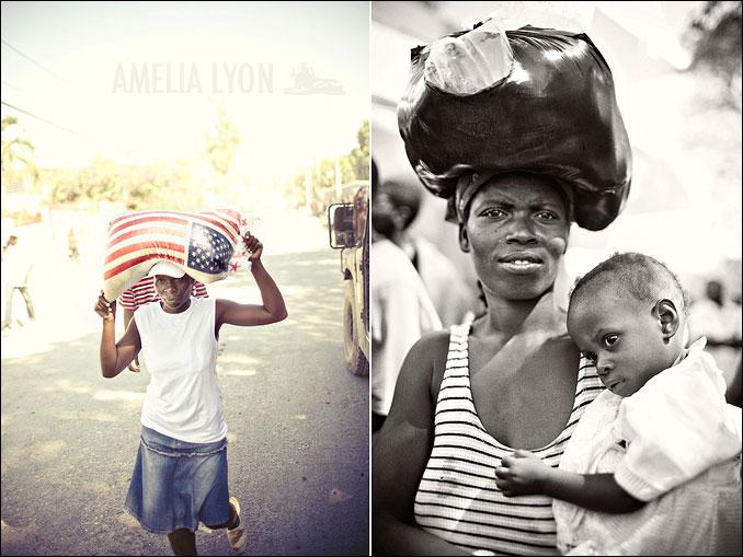 haiti_blog031.jpg