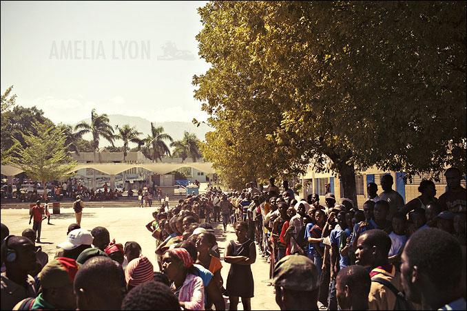 haiti_blog033.jpg