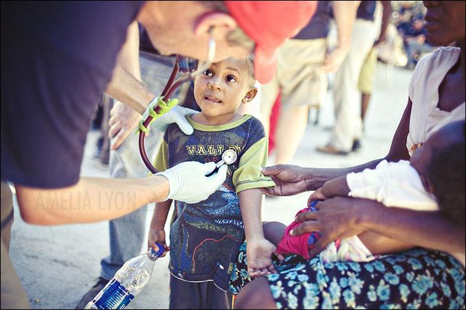 haiti_blog034.jpg